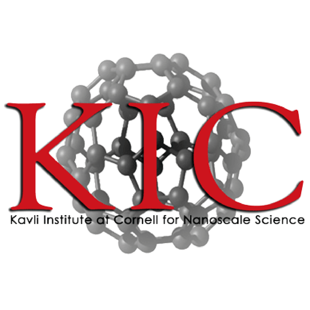 Kavli Institute at Cornell